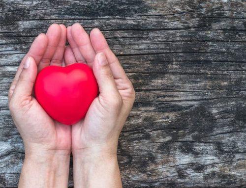 Καρδιά και ζέστη: Πως μπορούμε να προστατευτούμε