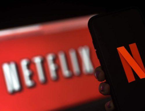 Προσοχή, έτσι μπορεί να σας αποκλείσει το Netflix!