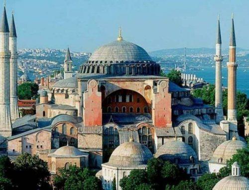 Τουρκία: Καλούμε την Ελλάδα να απαλλαγεί από τα ιστορικά της συμπλέγματα