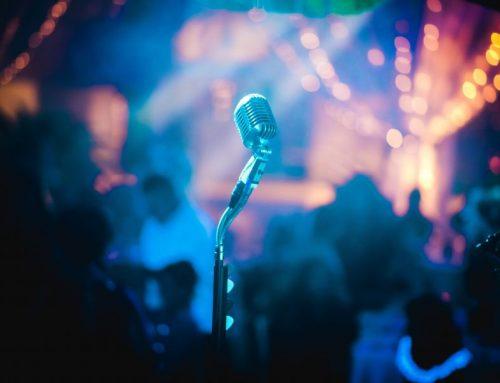 Είναι γεγονός: Αυτή είναι η πρώτη drive-in συναυλία στην Ελλάδα