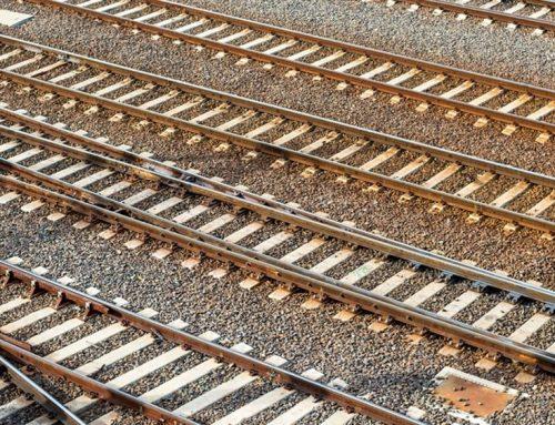 Προς παράδοση στην κυκλοφορία η γραμμή Κιάτο – Αίγιο