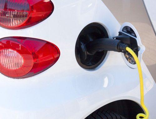 Έρχεται επιδότηση 12.000 ευρώ για την αγορά νέου αυτοκίνητου