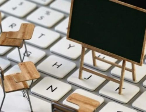 1.000 laptop από την Περιφέρεια Πελοποννήσου για μαθητές