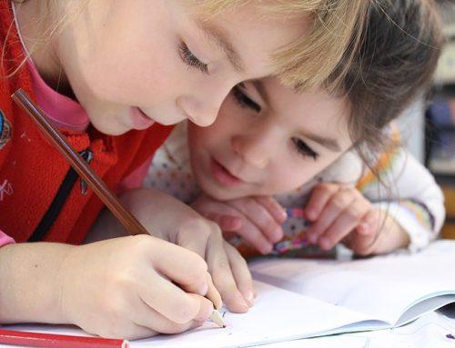 Κόρινθος: Καταγγελία γονέων για τις κτιριακές υποδομές και τη διευθύντρια του νηπιαγωγείου