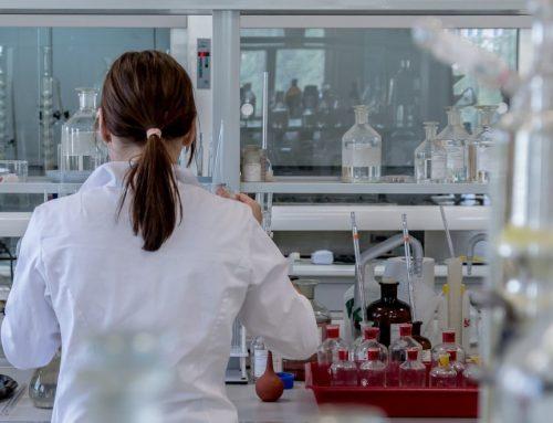 Κορονοϊός: Ξεκίνησε η χορήγηση αντισωμάτων σε δύο ασθενείς σε Αττικόν κι Ευαγγελισμό