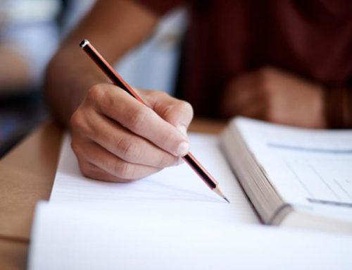 Ξεκινούν οι Πανελλαδικές Εξετάσεις – Τι θα ισχύει για όσους νοσούν