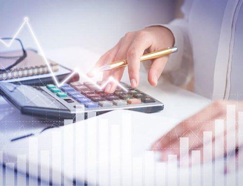 ΣΥΝ-ΕΡΓΑΣΙΑ: Παράταση και οι νέες ημερομηνίες πληρωμής