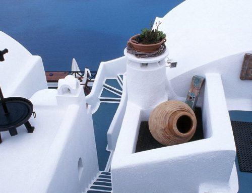 Ξεχάστε το Airbnb: Η νέα τάση για διακοπές που κάνει θραύση στην Ελλάδα