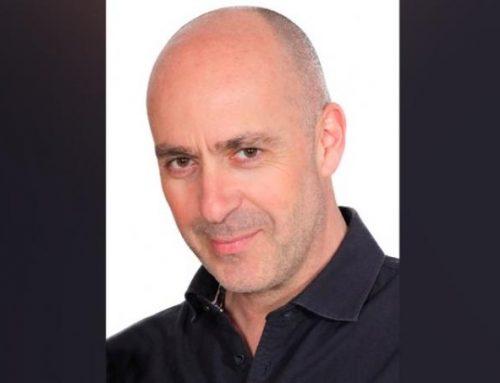 Κώστας Σταυρόπουλος: Θα έχουμε Γραφείο Κτηματογράφησης στο Δήμο μας; (video)
