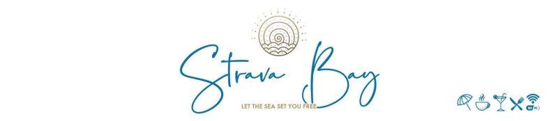 Strava Bay | Restaurant - Beach bar