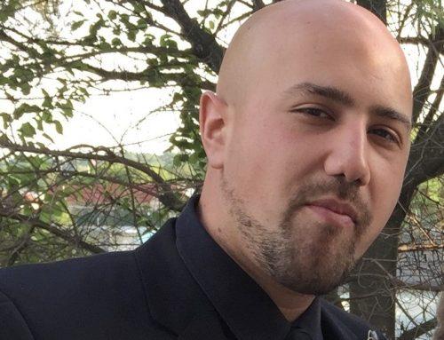 Νέα Υόρκη: Ο 29χρονος ομογενής Γιώργος Ζαπάντης εκτελέστηκε από αστυνομικούς (video)
