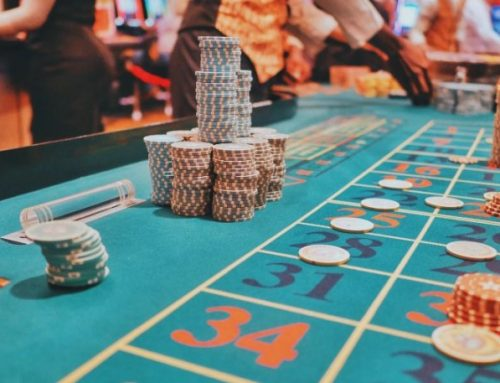 Ανοίγουν ξανά τα Καζίνο: Έτσι θα γίνεται… παιχνίδι