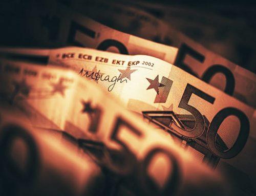 Σε χρόνο ρεκόρ οι επιστροφές φόρου από την ΑΑΔΕ – Χρειάζονται το πολύ 10 ημέρες
