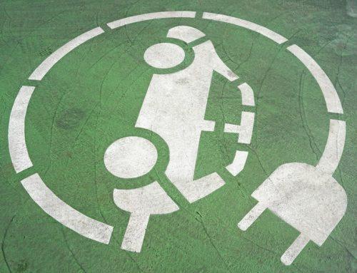 Φορτιστές στις Εθνικές οδούς – Ενίσχυση για τα ηλεκτρικά ποδήλατα – Τι θα γίνει με τα τέλη κυκλοφορίας