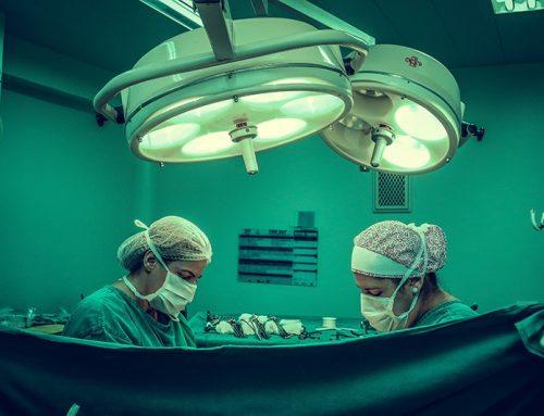 Κατάργηση διάταξης που καταδικάζει τους γιατρούς, μετά από ενέργειες του Ιατρικού Συλλόγου