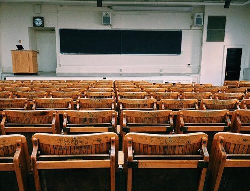Άνοιξε η πλατφόρμα για το στεγαστικό επίδομα φοιτητών
