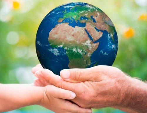 ΣΠΟΑΚ: Έγκλημα για το περιβάλλον οι νέες ρυθμίσεις νόμου