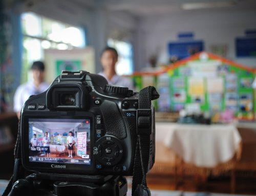 Α' ΕΛΜΕ ΚΟΡΙΝΘΙΑΣ : Γράμμα στους γονείς για το νομοσχέδιο και τη ζωντανή αναμετάδοση του μαθήματος