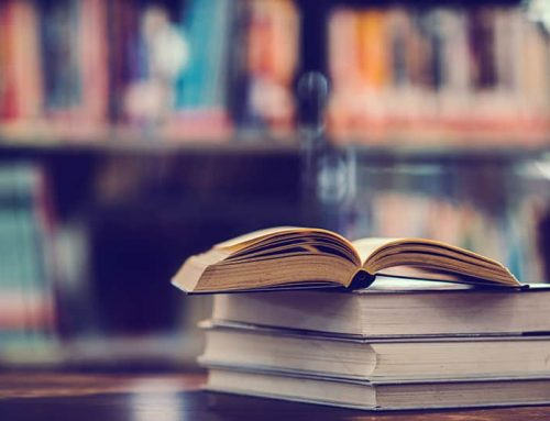 ΟΑΕΔ: Πρόγραμμα Χορήγησης Επιταγών Αγοράς Βιβλίων έτους 2020
