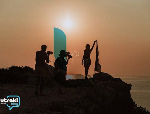 Ωραία διαφήμιση του L.T.O.: To νέο promo video προορισμού