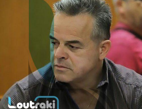 Οργισμένη απάντηση Μουζάκη σε Κοντό για τους εργαζόμενους του Καζίνο (video)