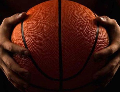 Παπούτσια με τιμή εκκίνησης 650 χιλιάδες δολλάρια – Για ποιον μπασκετμπολίστα θα γίνει η δημοπρασία
