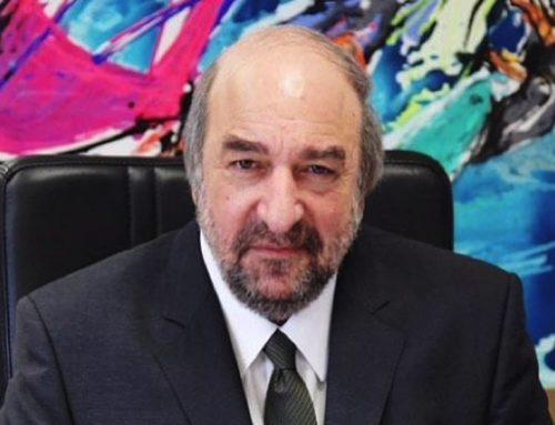 Νικητιάδης: Ο κ. Θεοχάρης δεν έχει γνώση της τουριστικής αγοράς