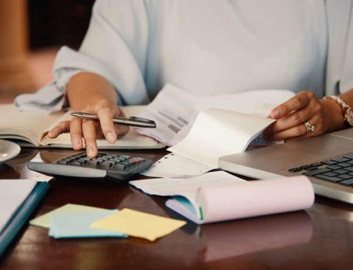 Πως κινήθηκαν οι ηλεκτρονικές συναλλαγές κατά κλάδο – Οι κερδισμένοι και οι χαμένοι