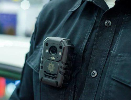 Στόχος όλοι οι αστυνομικοί με κάμερα στη στολή τους – Προέχει η ΔΕΘ