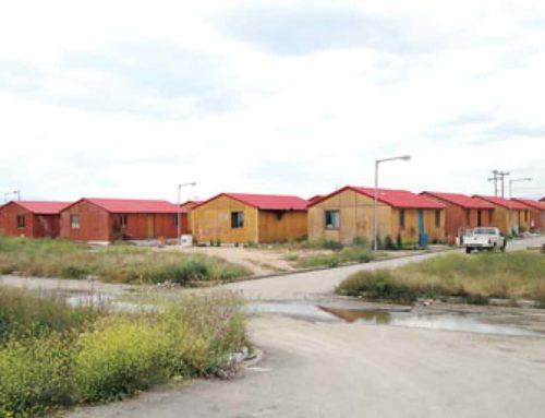 Μήνυση κατά παντός υπευθύνου από την Περιφέρεια για την καταστροφή περιοχών της Μεσσηνίας