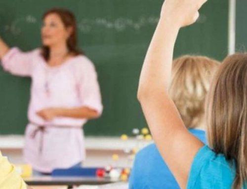 Άνοιξαν οι δηλώσεις προτίμησης περιοχών για τους αναπληρωτές εκπαιδευτικούς