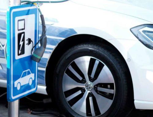 Η Περιφέρεια Πελοποννήσου «ψηφίζει» ηλεκτροκίνηση – Ποιοι δήμοι επενδύουν στα ηλεκτρικά οχήματα
