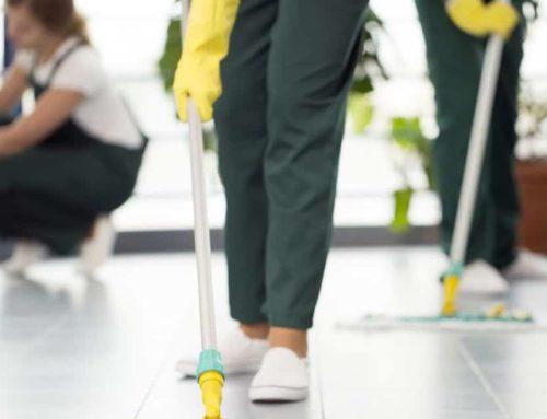 Σχολικές καθαρίστριες: Η διαδικασία πρόσληψης από τους Δήμους