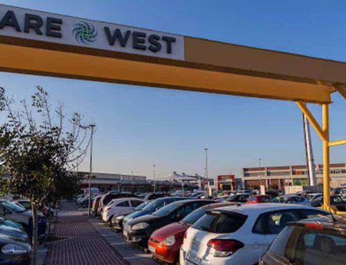 Ανακοίνωση του Mare West για την έκρηξη σε ΑΤΜ – Κλειστοί θα παραμείνουν οι χώροι εστίασης σήμερα