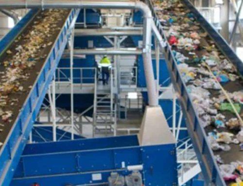 """Αποσύρει η χώρα μας τον Φάκελο """"Ολοκληρωμένη διαχείριση απορριμμάτων Πελοποννήσου με ΣΔΙΤ"""". Θα επανυποβληθεί μετά τις καλοκαιρινές άδειες"""