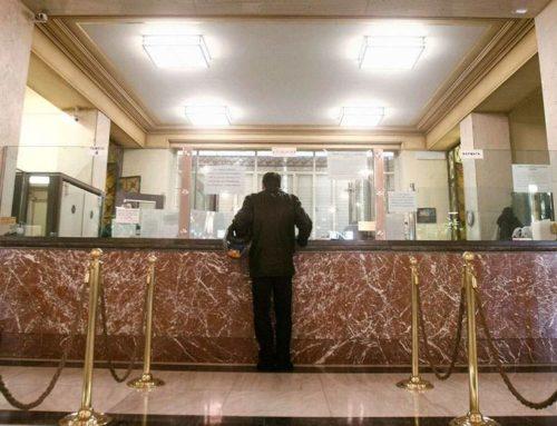 Αλλαγές στις τραπεζικές συναλλαγές – Ποιες απαγορεύονται από αύριο