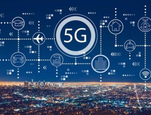 «Χριστουγεννιάτικος μποναμάς» η δημοπρασία για το 5G