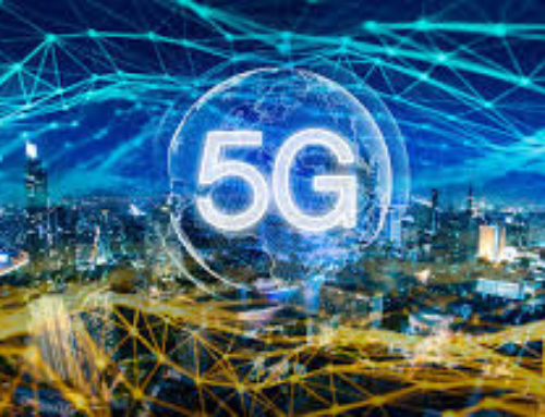 «Σπεύσατε ολοταχώς» για το 5G ζητά η Ευρώπη από τα κράτη-μέλη