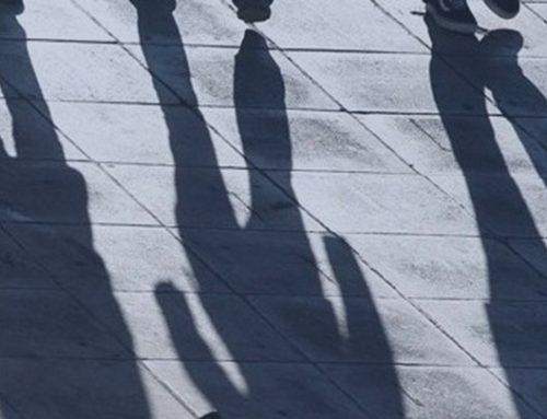 Λουτράκι – ΤΩΡΑ: 'Εφοδος της Επιθεώρησης Εργασίας στα παραλιακά καταστήματα