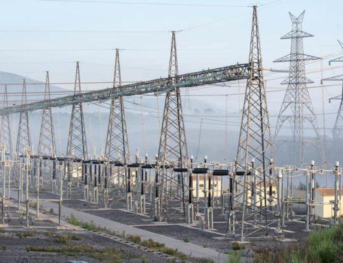 Εθνικό και ευρωπαϊκό ρεκόρ σημείωσαν οι ανανεώσιμες πηγές ενέργειας στην Ελλάδα