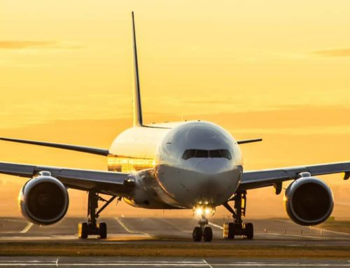 «Πόλος έλξης» νέων πτήσεων το φετινό καλοκαίρι η Ελλάδα