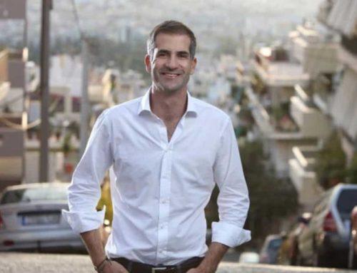 Προκαταρκτική εξέταση για τον Κώστα Μπακογιάννη διέταξε η Εισαγγελία Πλημμελειοδικών Αθηνών