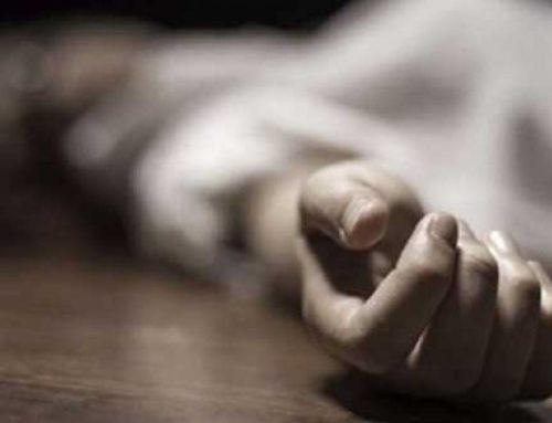 Τραγωδία στο Κερατσίνι, αυτοκτόνησε 15χρονος μαθητής