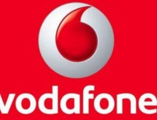 Vodafone: Η αιτία που έπεσε το δίκτυο, πότε θα λυθεί το πρόβλημα