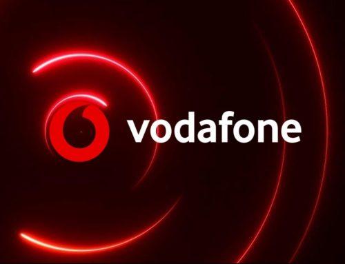 Κατέρρευσε το δίκτυο της Vodafone. Πολλά προβλήματα στην Κορινθία