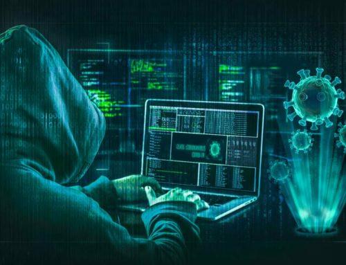 Διαψεύδει η Εurobank την επίθεση από hackers