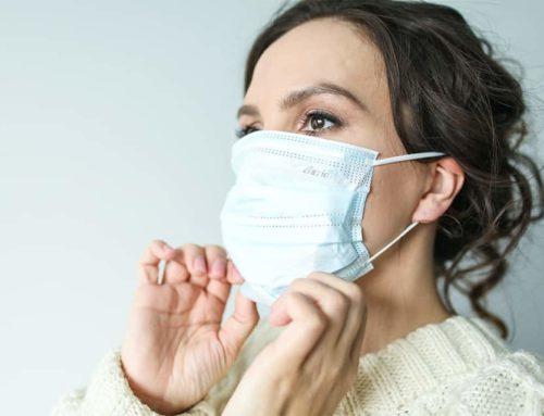 Κατάργηση της μάσκας: Ποιους θα αφορά – Τι θα γίνει στους εσωτερικούς χώρους