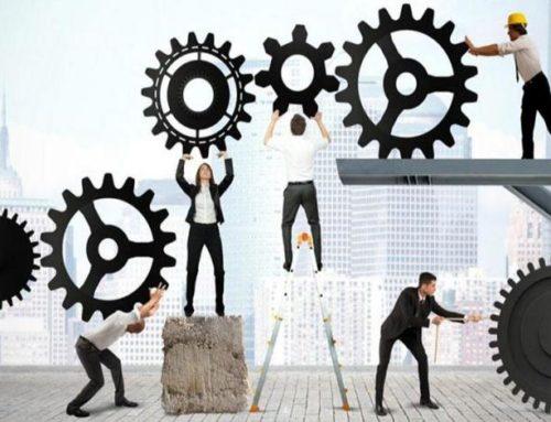 Εργασιακό νομοσχέδιο: Αλλάζουν όλα σε ωράρια, υπερωρίες, άδειες, απεργίες, τηλεργασία