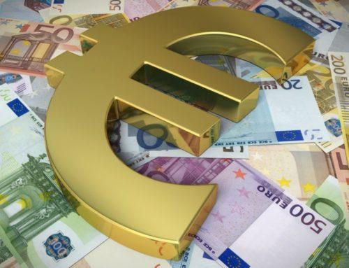 ΟΑΕΔ: Έως 1.000 ευρώ επίδομα με αίτηση στα ΚΕΠ
