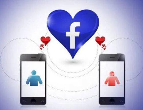 Το Facebook θέτει σε λειτουργία νέα υπηρεσία «ραντεβού»